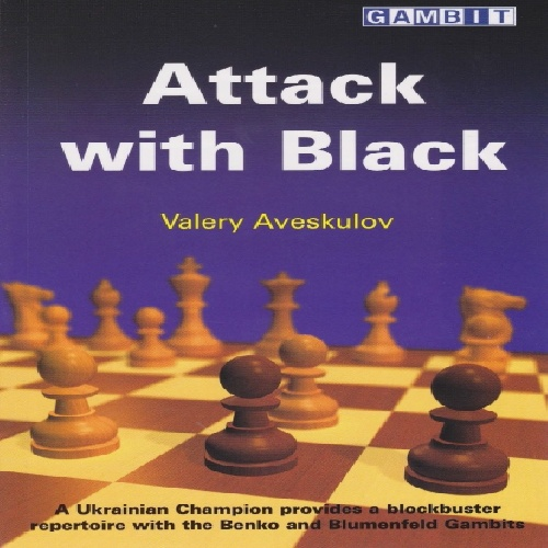 reassess your chess 4th edition pdf